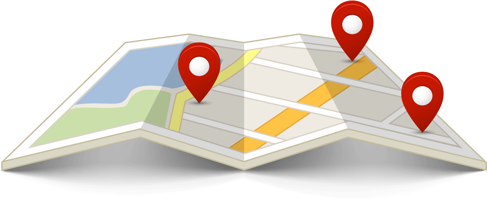 API to Validate an Address