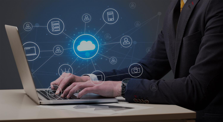 Validate Addresses With Address Verification Software